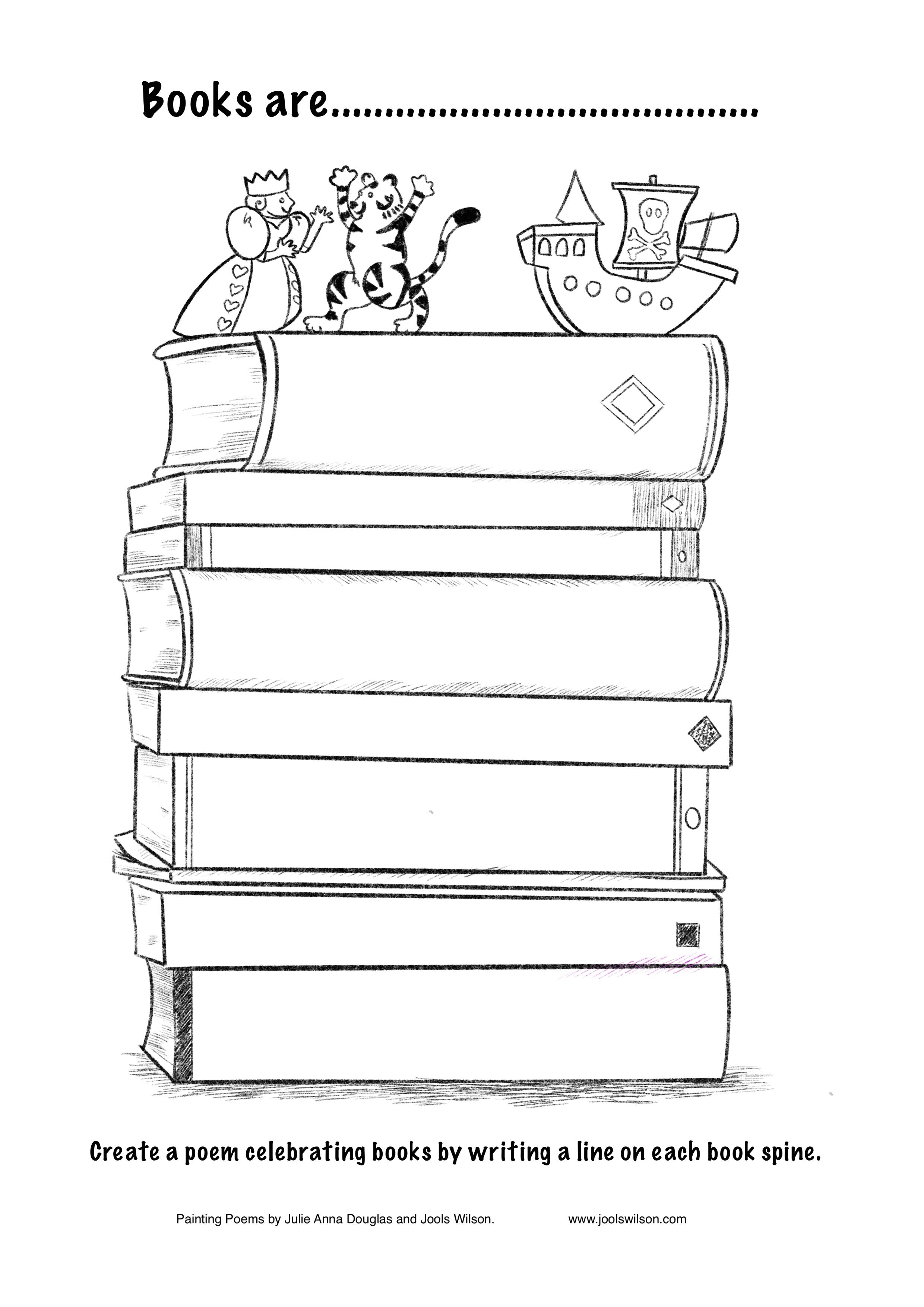 Books_are